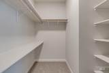 11687 Red Clover St - Photo 13