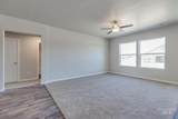 11687 Red Clover St - Photo 6