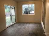 2512 10th Ave - Photo 10