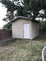 2512 10th Ave - Photo 12