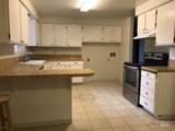 2512 10th Ave - Photo 5