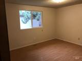 2512 10th Ave - Photo 6