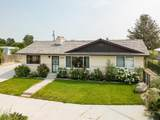 26634 Homedale Road - Photo 1