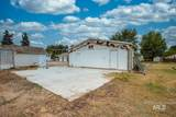 7622 W Settlers Ave - Photo 8