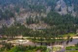 1710 Johnson Creek Road - Photo 37