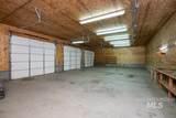 108 Depot St - Photo 27
