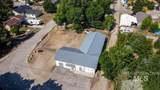 108 Depot St - Photo 3