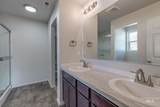 15363 Stovall Ave - Photo 10