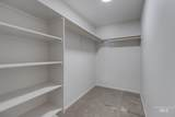 15363 Stovall Ave - Photo 11