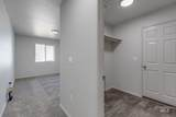 15363 Stovall Ave - Photo 12