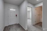 15363 Stovall Ave - Photo 2