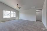 15363 Stovall Ave - Photo 3