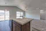 15363 Stovall Ave - Photo 8