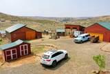 2205 Mesa Siding - Photo 2