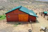 2205 Mesa Siding - Photo 30