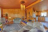 2205 Mesa Siding - Photo 6