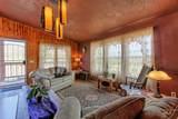 2205 Mesa Siding - Photo 9