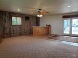 2210 3rd Ave - Photo 44
