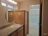 2210 3rd Ave - Photo 45