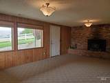 2210 3rd Ave - Photo 46