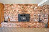 2210 3rd Ave - Photo 47