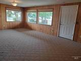 2210 3rd Ave - Photo 48