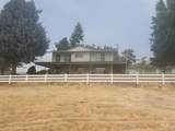 2210 3rd Ave - Photo 49