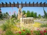 762 Bonita Canyon - Photo 25