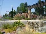 762 Bonita Canyon - Photo 27