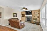 6057 Booth Ave - Photo 11