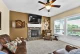 6057 Booth Ave - Photo 12