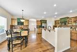 6057 Booth Ave - Photo 14