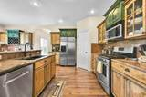 6057 Booth Ave - Photo 15