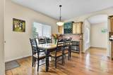 6057 Booth Ave - Photo 18