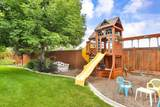 6057 Booth Ave - Photo 41