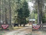 12734 Cascade Drive - Photo 1