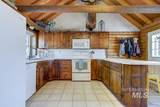 2610 9th Ave - Photo 10