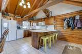 2610 9th Ave - Photo 11