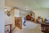 2610 9th Ave - Photo 14