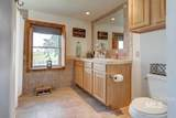 2610 9th Ave - Photo 22