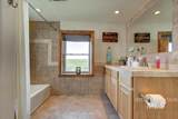 2610 9th Ave - Photo 23