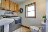 2610 9th Ave - Photo 25