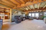 2610 9th Ave - Photo 8