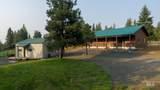 43938 Yellow Pine Ave - Photo 3