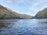 17399 Snake River Rte - Photo 21