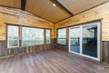 17399 Snake River Rte - Photo 26