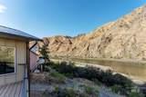 17399 Snake River Rte - Photo 32