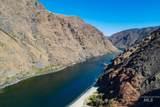 17399 Snake River Rte - Photo 36