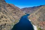 17399 Snake River Rte - Photo 37