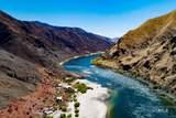 17399 Snake River Rte - Photo 38